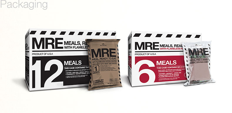 mre-packaging
