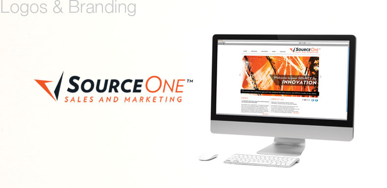 sourceone-logo